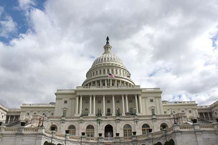 us-capitol-building-ep49